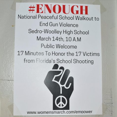 Parkland Shooting Hits the Nation