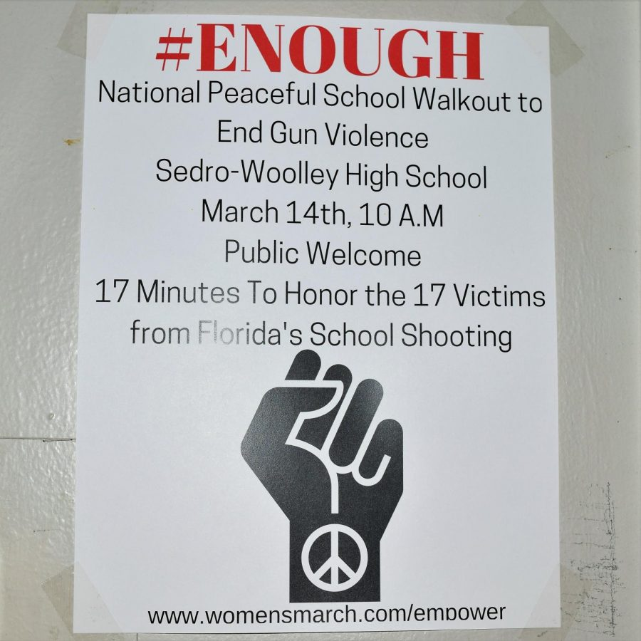 Parkland+Shooting+Hits+the+Nation