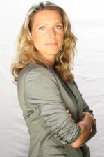 Interview with Investigative Journalist and Filmmaker Juliana Ruhfus