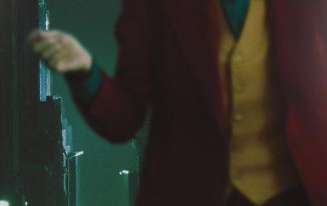 Joker Hits Box Office With Mixed Reviews